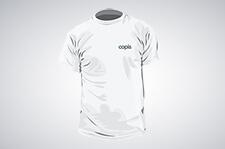 Tisk-na-majice